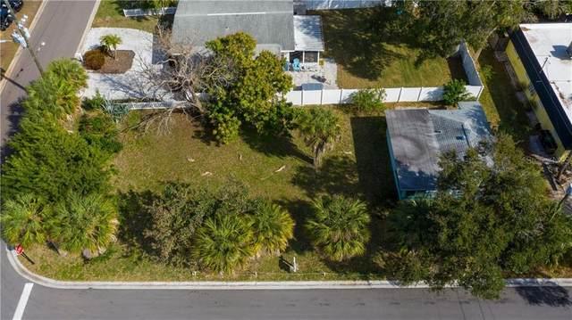201 15TH Avenue, Indian Rocks Beach, FL 33785 (MLS #U8075024) :: Rabell Realty Group