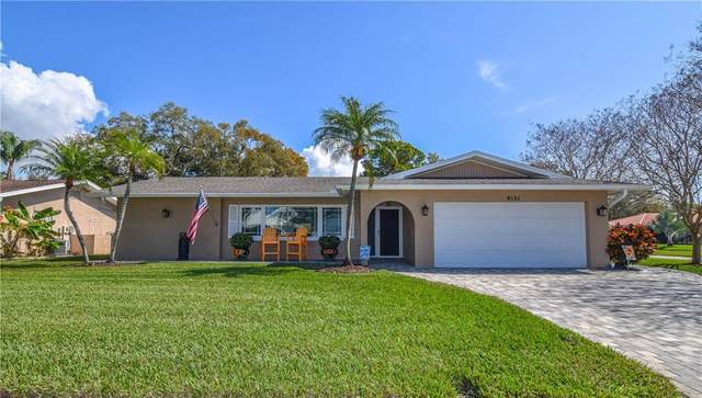 9121 136TH Street, Seminole, FL 33776 (MLS #U8075051) :: Lock & Key Realty