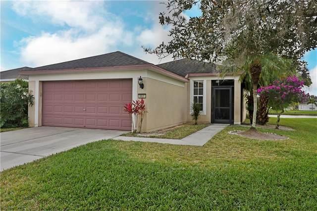 9931 52ND Street E, Parrish, FL 34219 (MLS #U8075072) :: Team Pepka