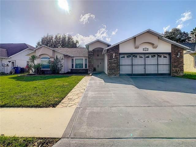 5251 Sagamore Court, New Port Richey, FL 34655 (MLS #U8075078) :: Premium Properties Real Estate Services