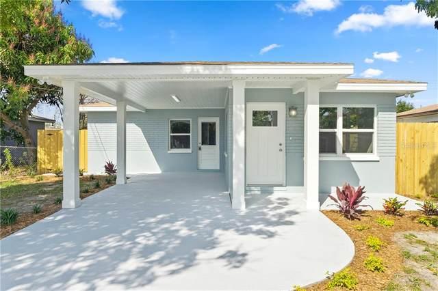 3915 W Lemon Street, Tampa, FL 33609 (MLS #U8075138) :: 54 Realty