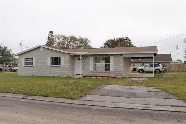 9051 8 Street N, St Petersburg, FL 33702 (MLS #U8075235) :: Lovitch Group, LLC