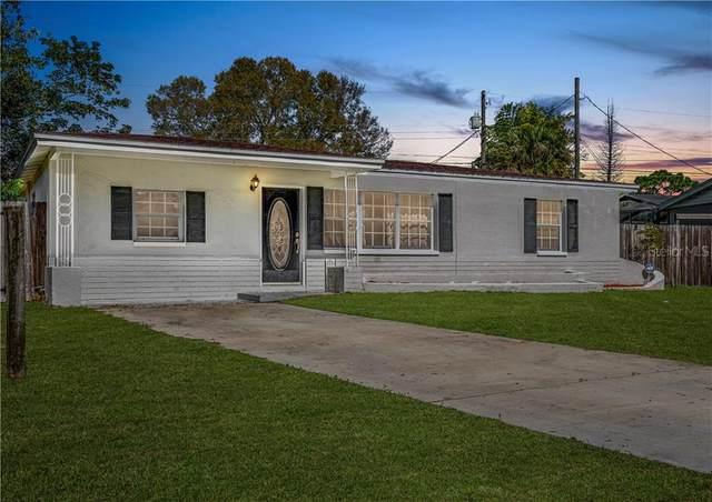 5585 85TH Terrace N, Pinellas Park, FL 33781 (MLS #U8075236) :: Lovitch Group, LLC
