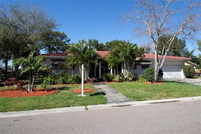 675 63RD Street S, St Petersburg, FL 33707 (MLS #U8075254) :: Homepride Realty Services