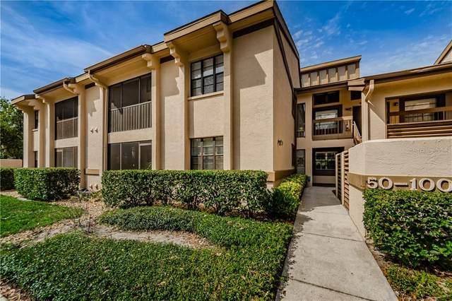 50 Saint Andrews Place #50, Oldsmar, FL 34677 (MLS #U8075263) :: Griffin Group