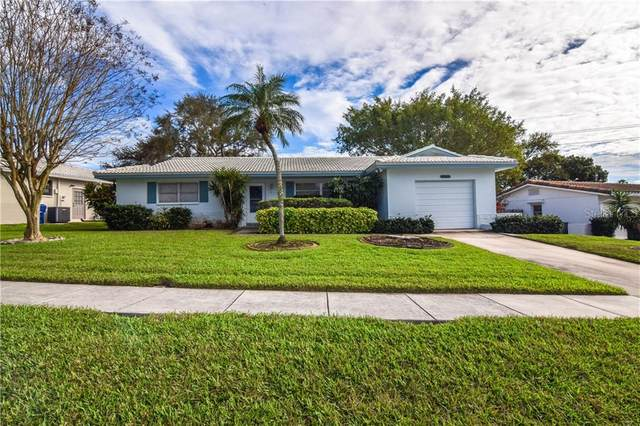 11862 67TH Avenue, Seminole, FL 33772 (MLS #U8075273) :: Mark and Joni Coulter   Better Homes and Gardens