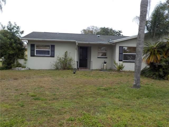 6781 297TH Avenue N, Clearwater, FL 33761 (MLS #U8075306) :: Dalton Wade Real Estate Group