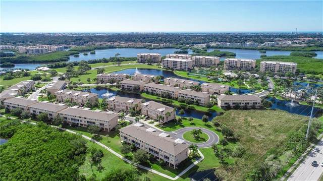 7254 Conch Boulevard, Largo, FL 33777 (MLS #U8075409) :: RE/MAX Realtec Group