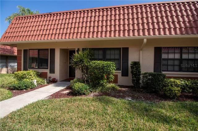 19029 Us Highway 19 N 24A, Clearwater, FL 33764 (MLS #U8075478) :: Armel Real Estate
