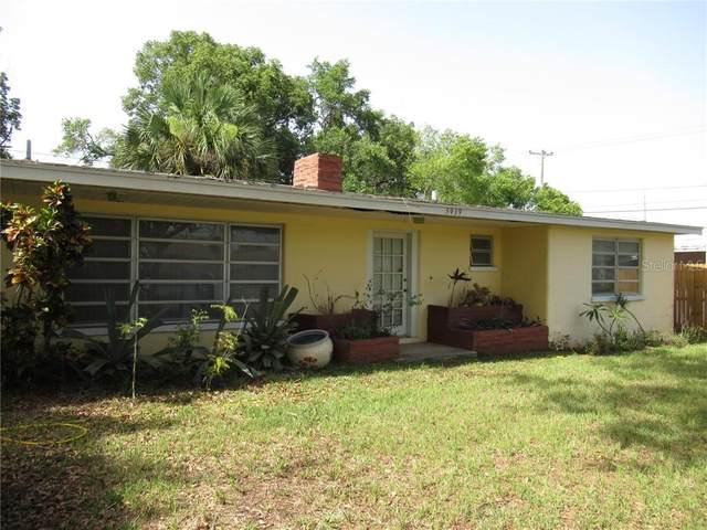 5939 Pennsylvania Avenue, New Port Richey, FL 34652 (MLS #U8075492) :: Cartwright Realty