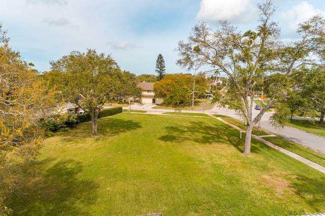 1300 Palm View Avenue, Belleair, FL 33756 (MLS #U8075511) :: Bustamante Real Estate