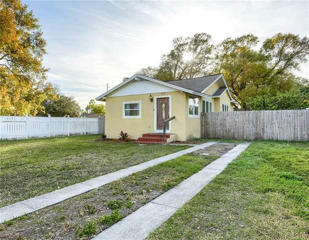6419 S Englewood Avenue, Tampa, FL 33611 (MLS #U8075546) :: Lockhart & Walseth Team, Realtors