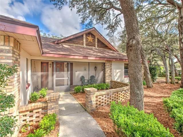1704 Sir Georges Trail, Lakeland, FL 33809 (MLS #U8075548) :: Keller Williams on the Water/Sarasota