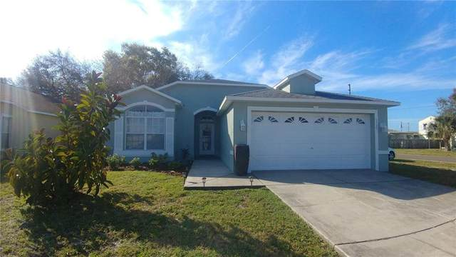 5330 Linder Place, New Port Richey, FL 34652 (MLS #U8075574) :: The Duncan Duo Team