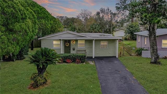 5651 Kelly Drive N, St Petersburg, FL 33703 (MLS #U8075589) :: Griffin Group