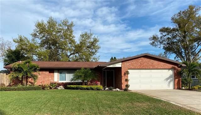 1977 Sun Tree Circle E, Clearwater, FL 33763 (MLS #U8075625) :: Cartwright Realty