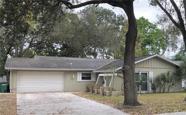 133 Country Villas Drive, Safety Harbor, FL 34695 (MLS #U8075631) :: Pepine Realty