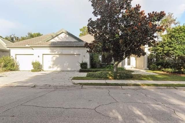 4850 88TH Street E, Bradenton, FL 34211 (MLS #U8075725) :: Griffin Group