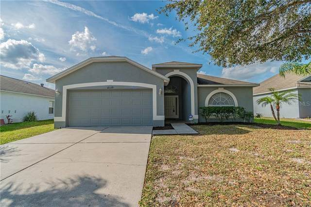 12339 Southbridge Terrace, Hudson, FL 34669 (MLS #U8075751) :: Cartwright Realty