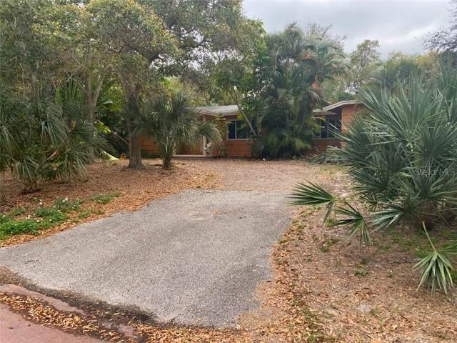 1800 Mound Place S, St Petersburg, FL 33712 (MLS #U8075782) :: The Robertson Real Estate Group