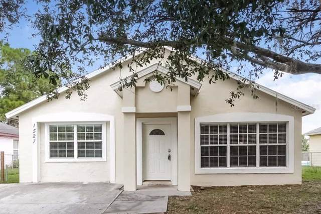 1527 27TH Avenue E, Bradenton, FL 34208 (MLS #U8075822) :: Baird Realty Group