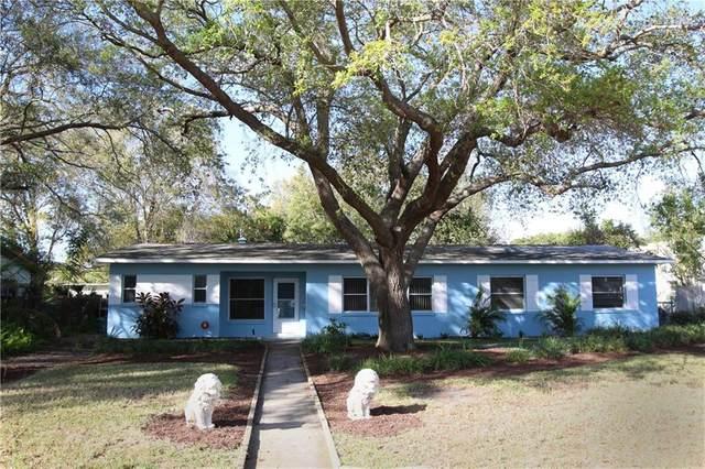 735 37TH Avenue NE, St Petersburg, FL 33704 (MLS #U8075869) :: Baird Realty Group