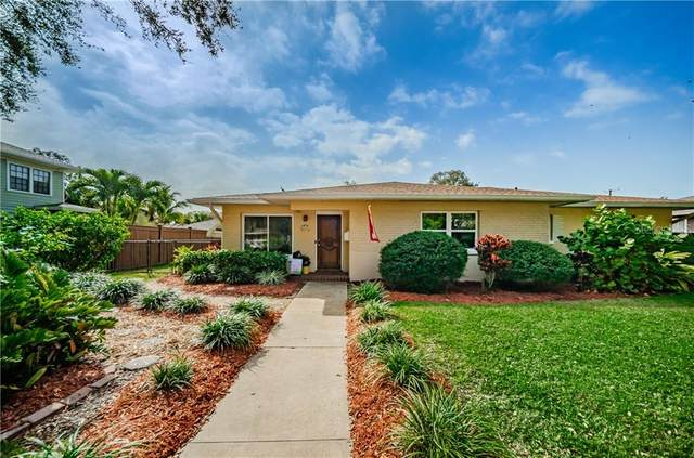 6244 4TH Avenue N, St Petersburg, FL 33710 (MLS #U8075915) :: Mark and Joni Coulter | Better Homes and Gardens