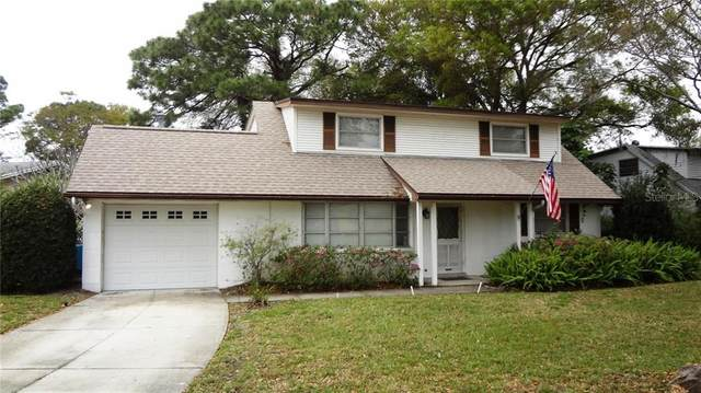 15198 Newport Road, Clearwater, FL 33764 (MLS #U8075916) :: Griffin Group