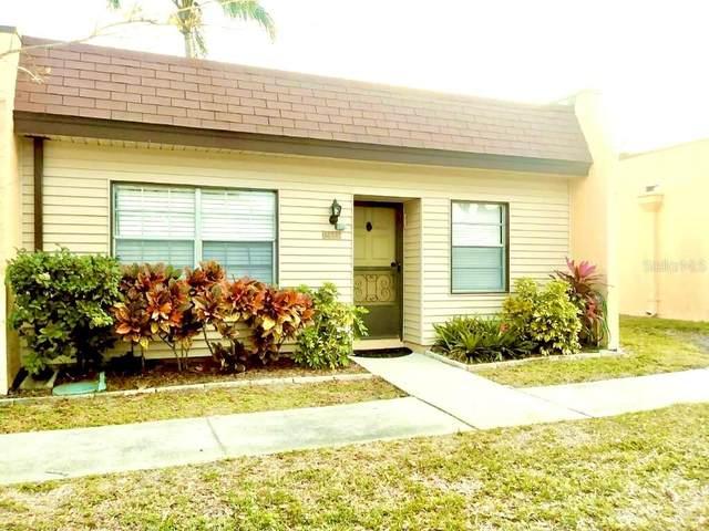 13832 Mission Oaks Boulevard, Seminole, FL 33776 (MLS #U8075919) :: RE/MAX Realtec Group