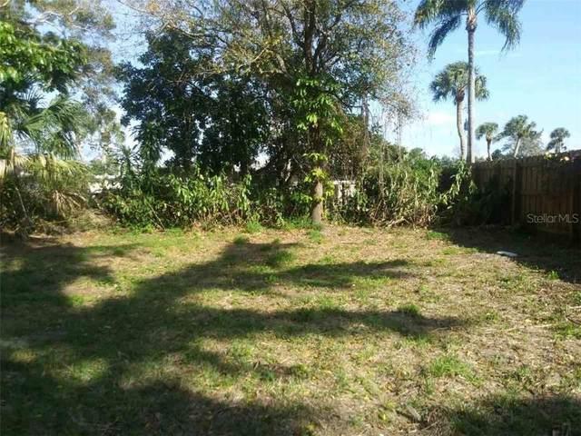 4035 Asbury Place, Sarasota, FL 34233 (MLS #U8075958) :: Premium Properties Real Estate Services