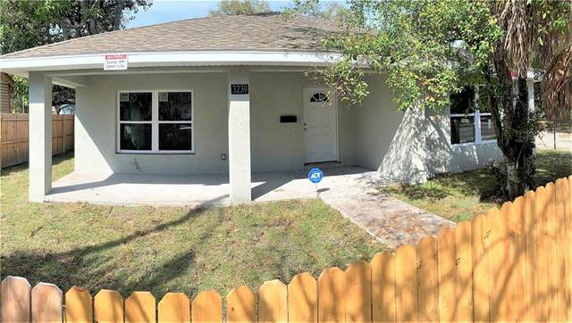 3239 18TH Avenue S, St Petersburg, FL 33712 (MLS #U8075975) :: Premium Properties Real Estate Services