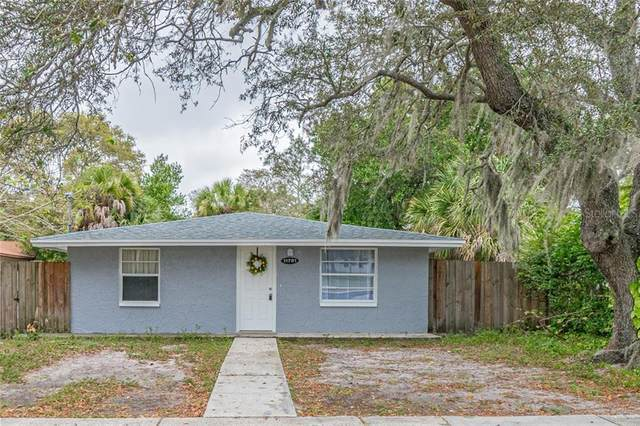 11781 N Ulmerton Road, Seminole, FL 33778 (MLS #U8075997) :: Lock & Key Realty