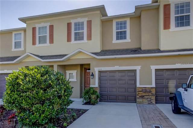 1504 Merlot Court, Oldsmar, FL 34677 (MLS #U8076060) :: The Duncan Duo Team