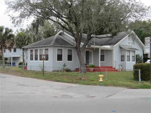 203 8TH Street NE, Winter Haven, FL 33881 (MLS #U8076074) :: Baird Realty Group