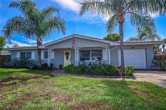 11572 65TH Avenue, Seminole, FL 33772 (MLS #U8076114) :: Charles Rutenberg Realty