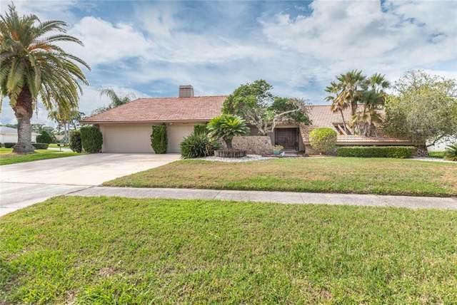 2886 Green Meadow Court, Clearwater, FL 33761 (MLS #U8076136) :: 54 Realty