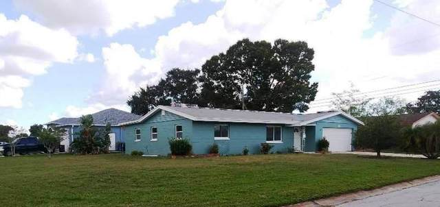 8063 120TH Street N, Seminole, FL 33772 (MLS #U8076139) :: Charles Rutenberg Realty