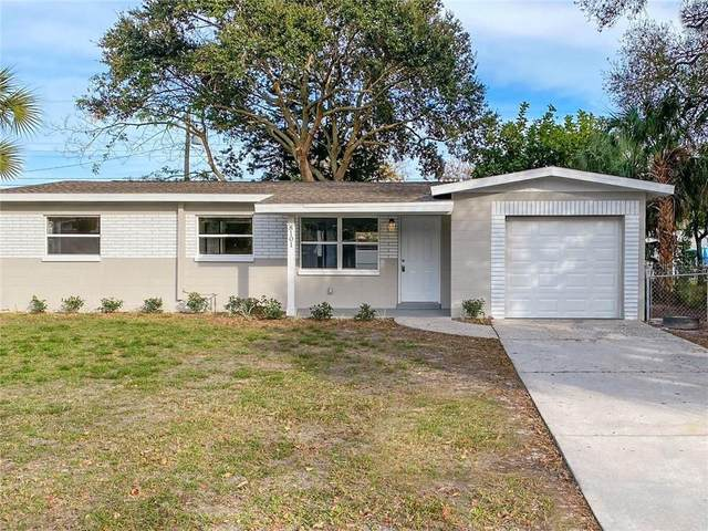 8101 54TH Street N, Pinellas Park, FL 33781 (MLS #U8076196) :: Cartwright Realty