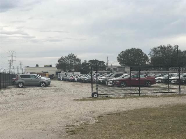 139TH Avenue N, Largo, FL 33771 (MLS #U8076240) :: Burwell Real Estate