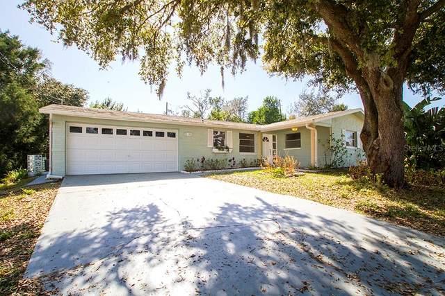 5100 Flora Avenue, Holiday, FL 34690 (MLS #U8076266) :: Bustamante Real Estate