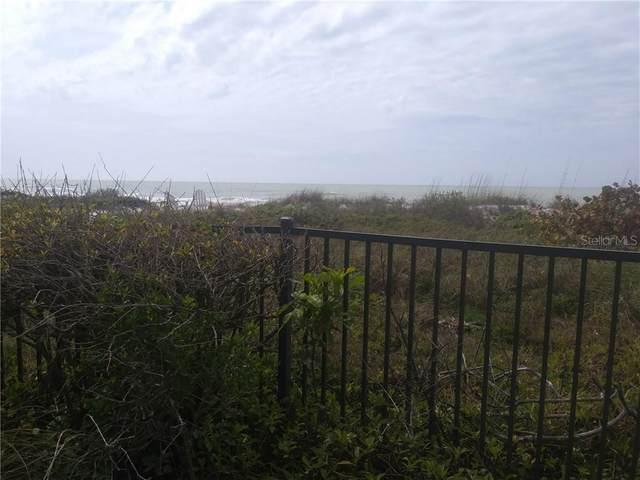 18840 Gulf Boulevard, Indian Shores, FL 33785 (MLS #U8076292) :: RE/MAX Realtec Group