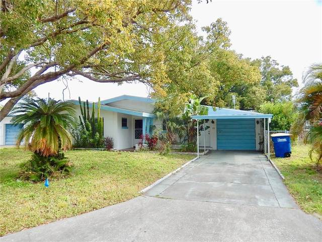 111 N Saturn Avenue, Clearwater, FL 33755 (MLS #U8076349) :: Bustamante Real Estate