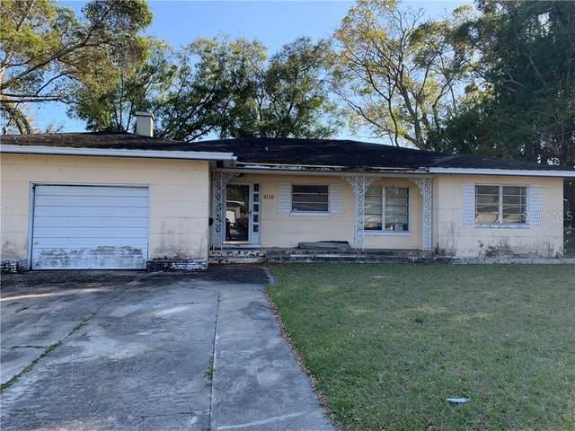 4118 24TH Avenue S, St Petersburg, FL 33711 (MLS #U8076369) :: Homepride Realty Services
