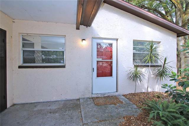 15502 Morgan Street, Clearwater, FL 33760 (MLS #U8076373) :: Charles Rutenberg Realty