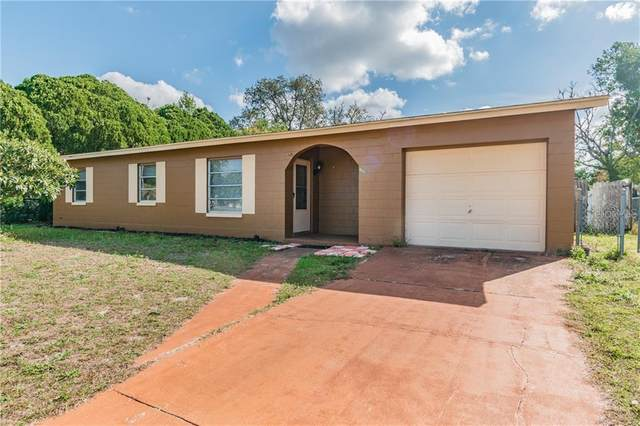 7130 Cascade Street, Spring Hill, FL 34606 (MLS #U8076390) :: McConnell and Associates
