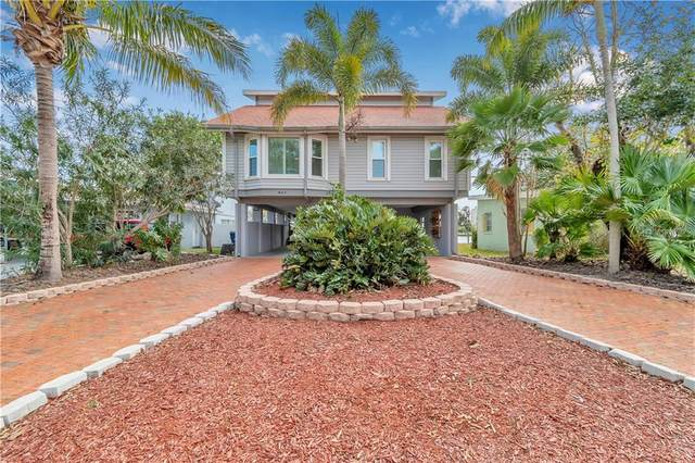347 Bahia Vista Dr, Indian Rocks Beach, FL 33785 (MLS #U8076394) :: Bustamante Real Estate