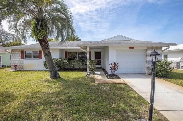 2533 Wynnewood Drive, Clearwater, FL 33763 (MLS #U8076417) :: RE/MAX Realtec Group