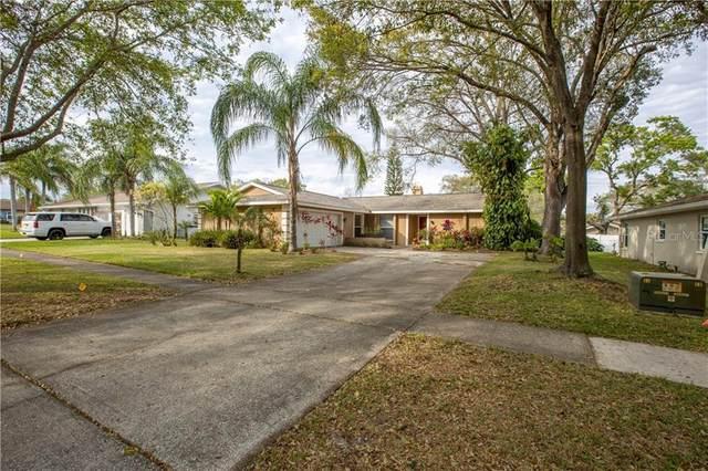 2940 Meadow Wood Drive, Clearwater, FL 33761 (MLS #U8076419) :: 54 Realty