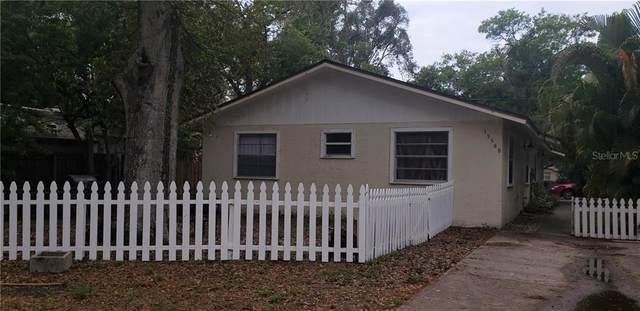 15588 59TH Street N, Clearwater, FL 33760 (MLS #U8076515) :: Rabell Realty Group