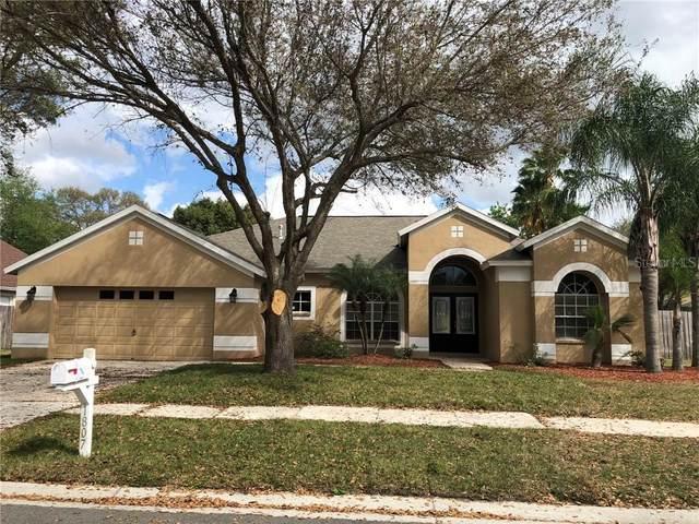 1807 S Ridge Drive, Valrico, FL 33594 (MLS #U8076534) :: Dalton Wade Real Estate Group